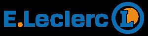 15º Aniversario de nuestro patrocinador E.Leclerc Salamanca